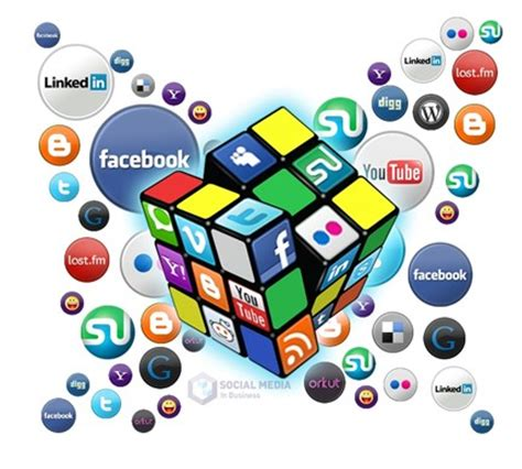 Advantages & Disadvantages Of Social Media - Essay - 1015